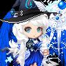 Mara Rosemarie Valentine's avatar