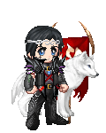 777-809k's avatar