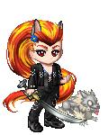 Suassen's avatar
