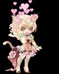 Amaya Satori's avatar