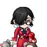 mcrfan31's avatar