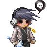 vadge123's avatar