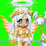 Michelle Sabrehaven's avatar