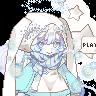 its_Tahd's avatar