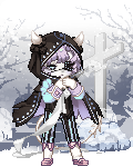 Magooalou's avatar