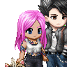 Pandar_Bear06's avatar