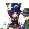 Rawkness's avatar