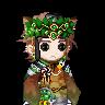 PlMPED's avatar