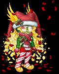 314evaMarie's avatar