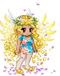 princess saturn80601's avatar