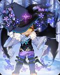 Ardee01's avatar