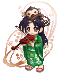 Hikaru Asakura