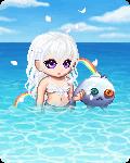 Aya Mayaka's avatar