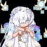 BranKitteh's avatar