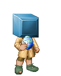 getpimping01's avatar