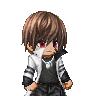 ZERO-G13's avatar