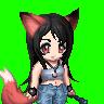 PinkHairGrl's avatar