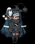Myu Nee's avatar