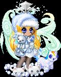 ellanore sirene's avatar