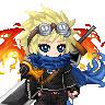 narkill182's avatar