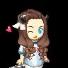 Soup Dumpling's avatar