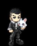 animatronic's avatar