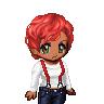 SiMPLY MAi-MAi's avatar