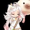 Essande's avatar