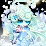 Midnyte Blaque's avatar