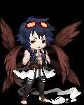RidekkoKomotion's avatar