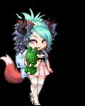 ThatDamnUnicorn's avatar