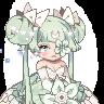 I-Exa-I's avatar