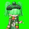 [.FrozenFire.]'s avatar