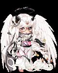 cookiedrops's avatar