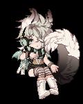 I_Ever-ChangingIColour_I's avatar