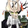 Raurhund's avatar