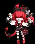 Angelic Disbear