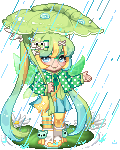 Angel-Grell's avatar