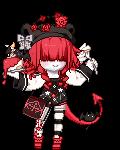 AngelKittyBear's avatar