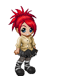 redhead_jo's avatar
