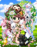 Thebitterseason's avatar