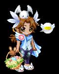 princessalicia22's avatar