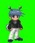 fatal_wolf92's avatar
