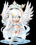 Moonlight Crystals's avatar