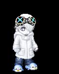 Devil_Yokotsu's avatar