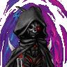sileantbeast 666's avatar