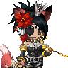 Foxystarr's avatar