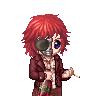 Wakou Ouka's avatar
