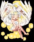 siyorie's avatar