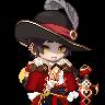Bishiglomper's avatar